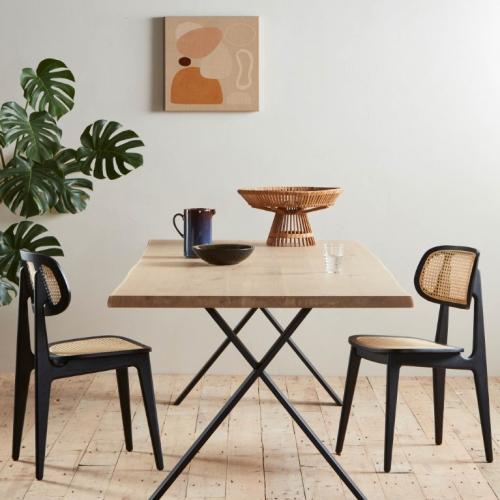 Vincent Sheppard | Nachhaltige und erfrischend zeitlose Möbel