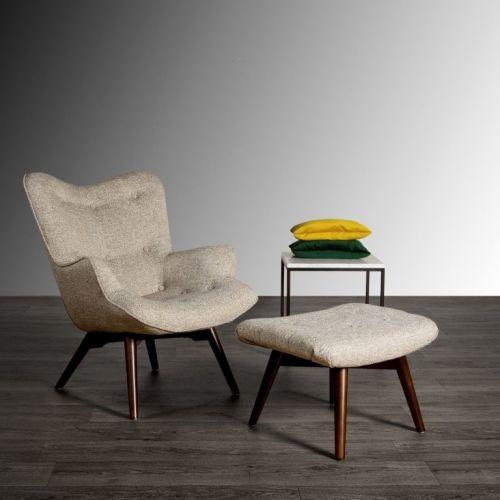 LEDA Collection | Belgian Handmade Chairs