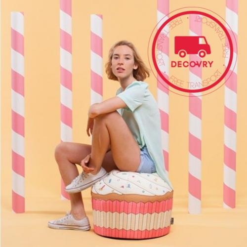 Woouf! | Candy-like Bean Bags