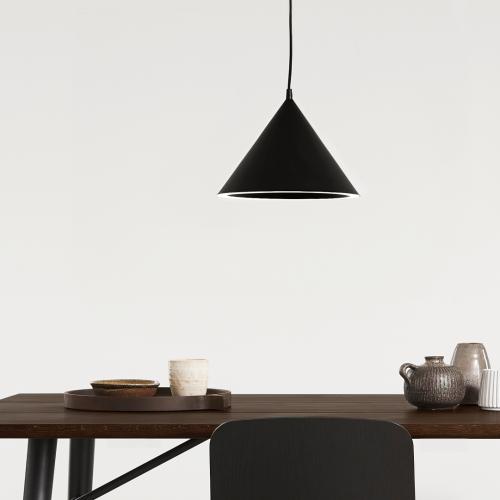 WOUD | Moderne Designerleuchten für sanftes Licht