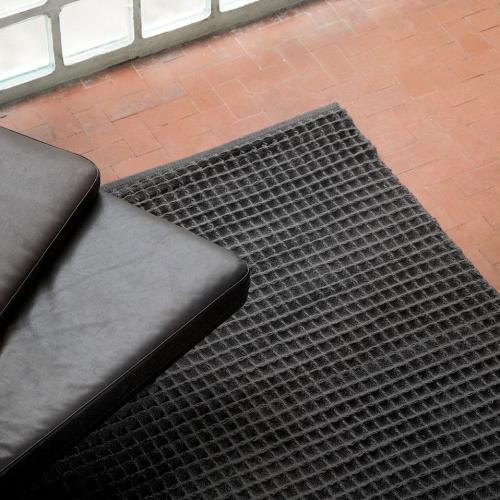 Objekten | Low-tech Carpet Revolution