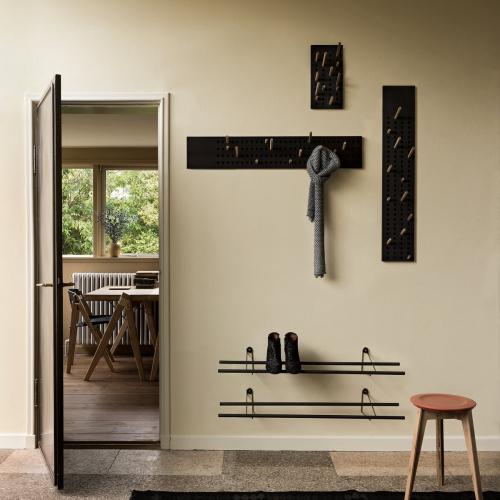We Do Wood | Extravaganz trifft Minimalismus: Bambusmöbel