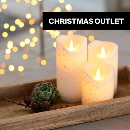 Weihnachten-Outlet | Schnelle Lieferung