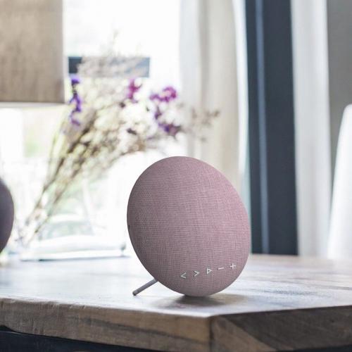 Yōso | High-End Sound Speaker