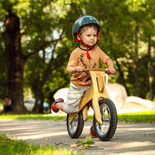 Attipas | Adventurous Children's Bikes