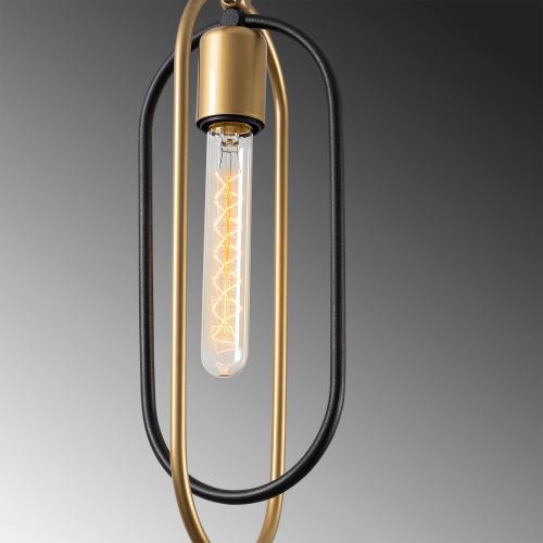 Zoey   Auffällige LED-Glühbirnen in vielen Formen