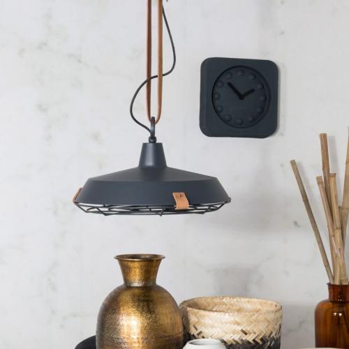 Zuiver | Dutch Design