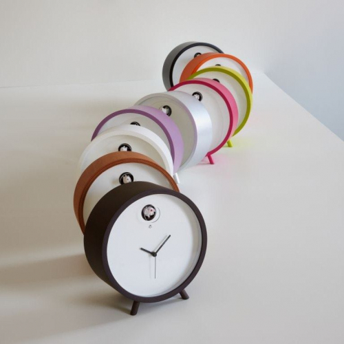 Diamantini & Domeniconi | Italian Design Clocks
