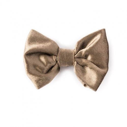 Comme Les Loups | Exclusive Belgian Bow Ties