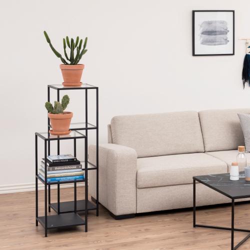 AC Design | Möbel für ein gemütliches Wohnzimmer