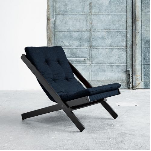 Karup Design | Bequeme Relaxsessel in vielen Farben