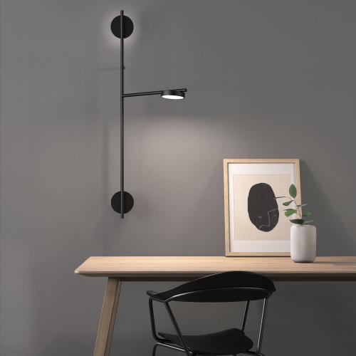 Grupa Products | Minimalistische Lampen, maximaler Stil