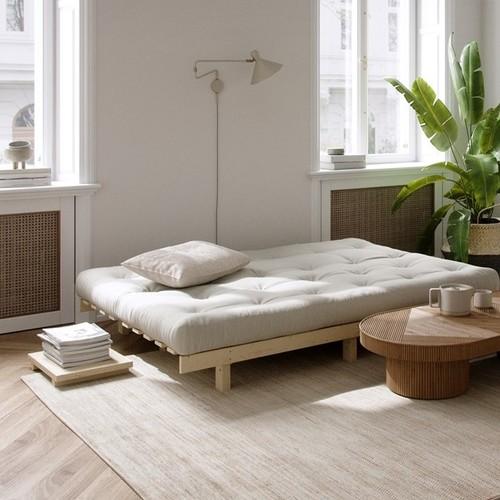 Karup Design | Trendy, comfy furniture