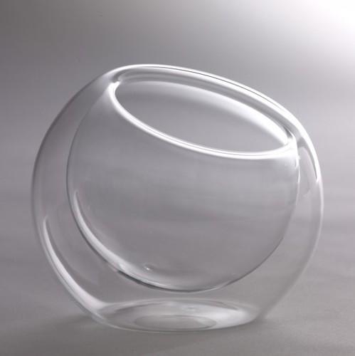 Serax | Schöne Glaswaren