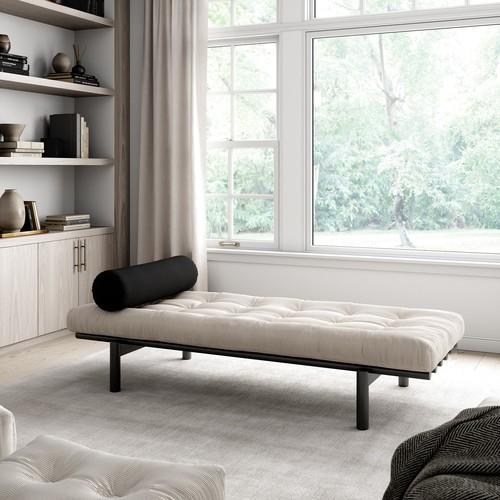 Karup design | Bett & Sofa in einem: Einfach, elegant und schick