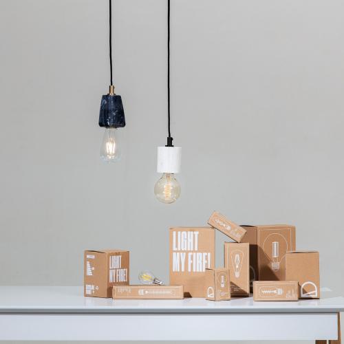 LFDesign | Moderne Beleuchtung