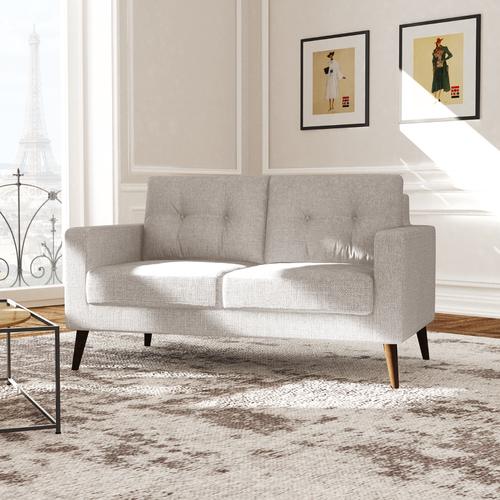 RODIER INTERIEURS   Stilvolle Sofas & Hocker
