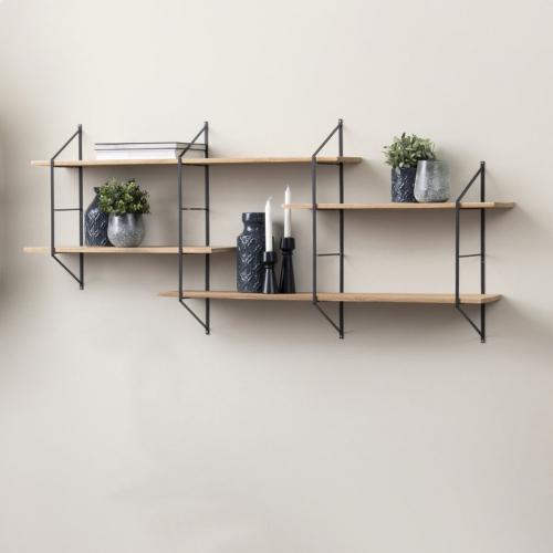AC Design   Möbel für ein gemütliches Wohnzimmer