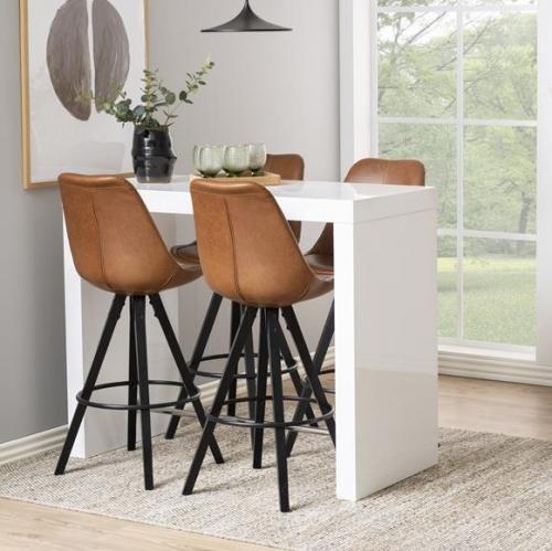 AC Design | Moderne Qualitätsmöbel für jedes Budget