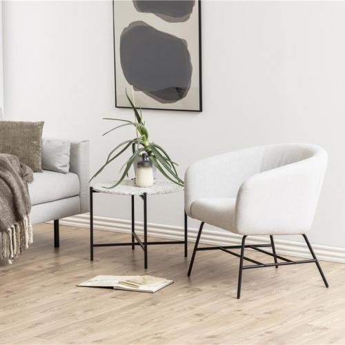 AC Design | Bequeme Sofas & Sessel