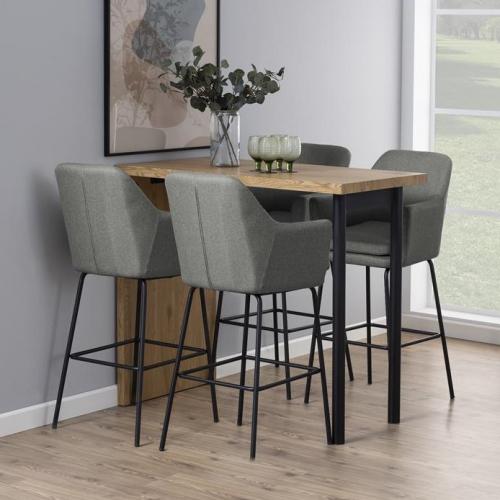 AC Design | Geradlinige dänische Möbel