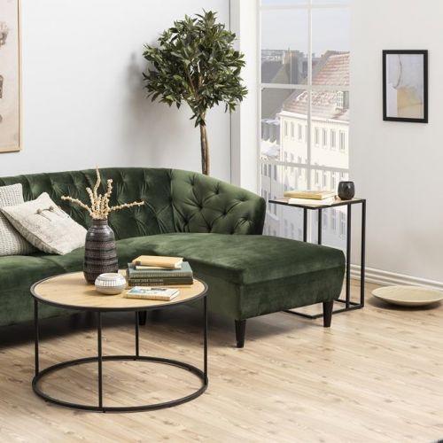 AC Design   Tische & Stühle aller Art