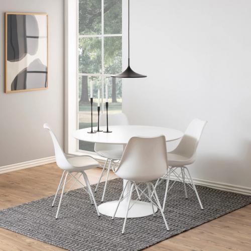 AC Design   Moderne Stühle & Tische für jedes Budget