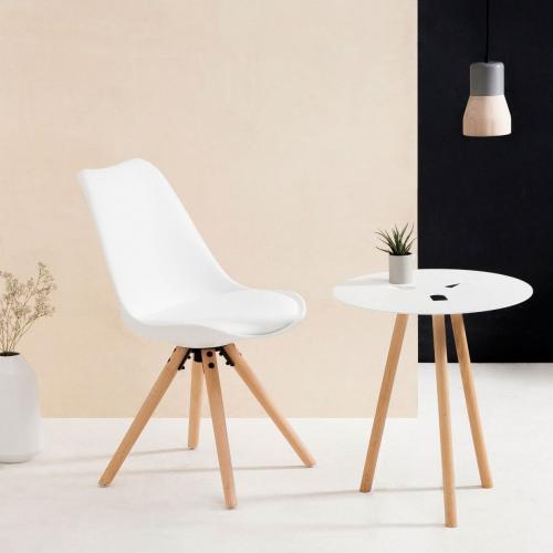 AC Design | Stühle