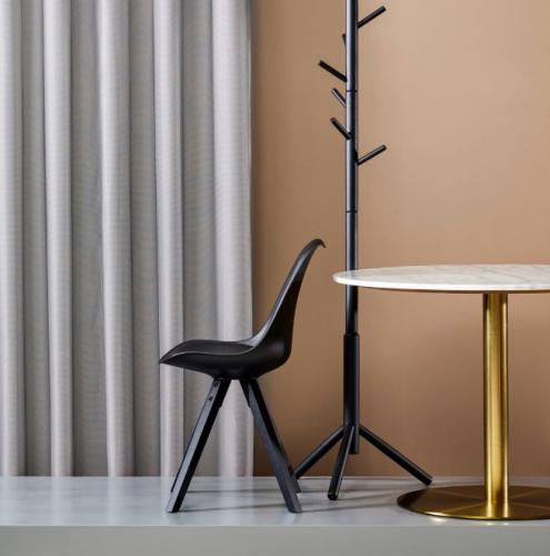 AC Design | Schnittige & funktionale Möbel