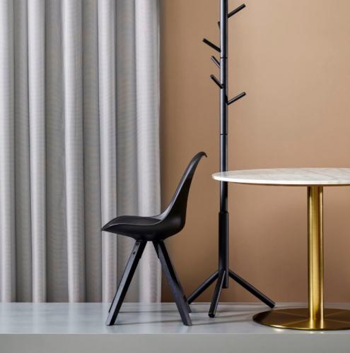 AC Design   Schnittige & funktionale Möbel