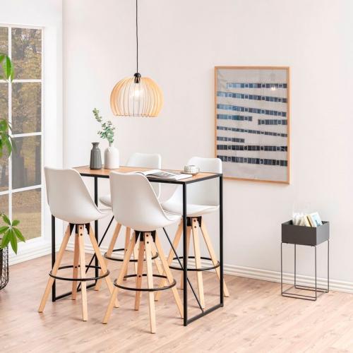 AC Design | Vielseitige Tische