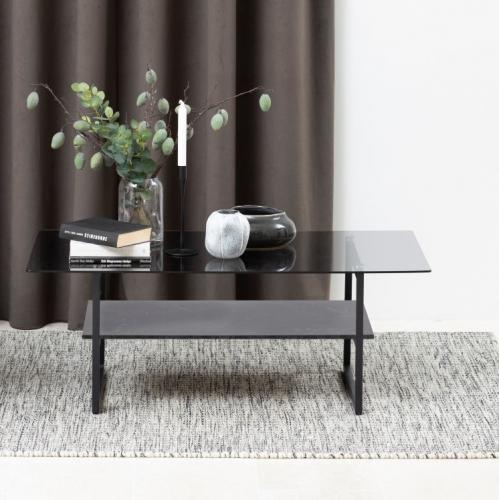 AC Design | Moderne Beistelltische