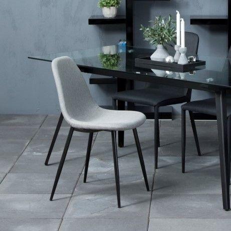 AC Design | Zeitlose Sitzmöbel