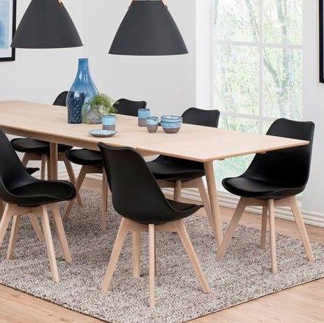 AC Design   Ihr neuer Stuhl