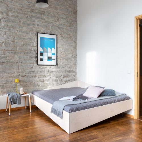 Radis | Nordischer Touch: Wohnessentials aus Holz