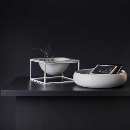 Unrefined |  Handmade Concrete Deco Products