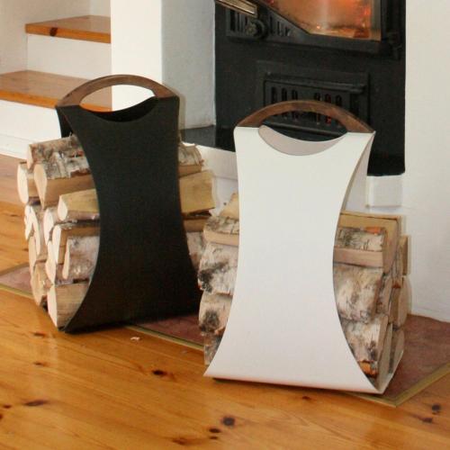 AIKAdesign | Timeproof Design from Finland
