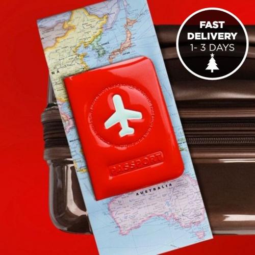 Alife Design | Useful Travel Goodies