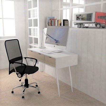 Beat Collection | Möbel für das Büro zu Hause