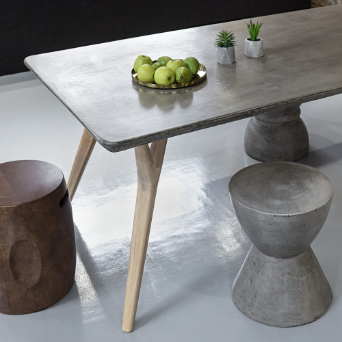a'miou home | Furniture with Wordly Inspiration