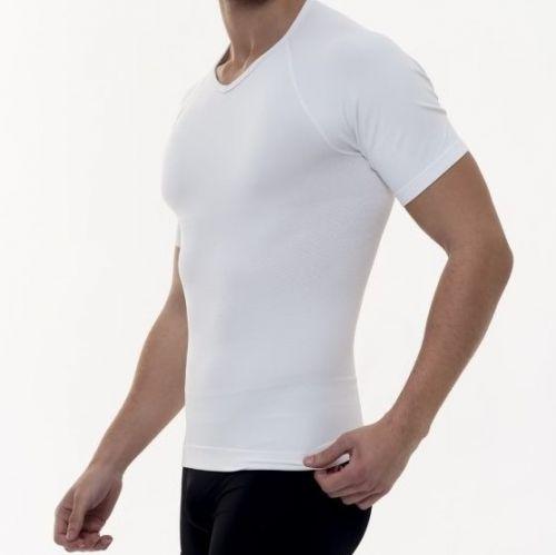 Anaissa | Bequeme Unterwäsche für Männer
