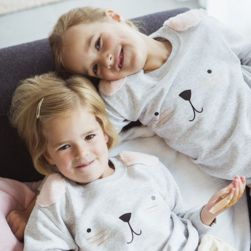 Anna & Maman | Must-have Kid's Sweaters