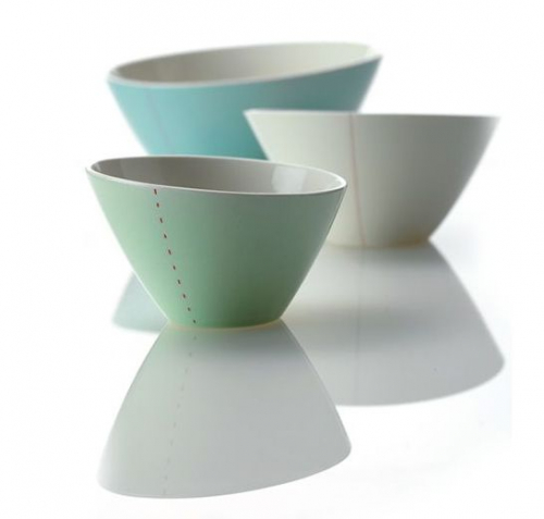Anne Black | Handmade Porcelain Cups & Plates