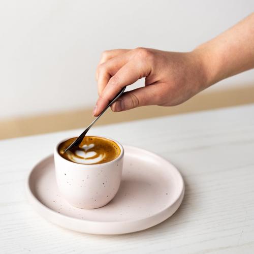 AOOMI STUDIO | Augenschmaus: Einzigartiges Geschirr zum Verlieben