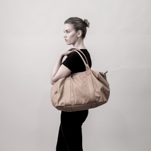 APERIE | Ethically Elegant Leather