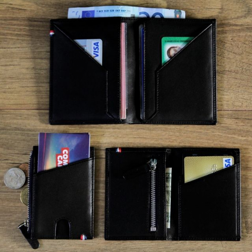Apto | Modular Wallets