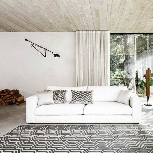 Aristide | Design on your Floor