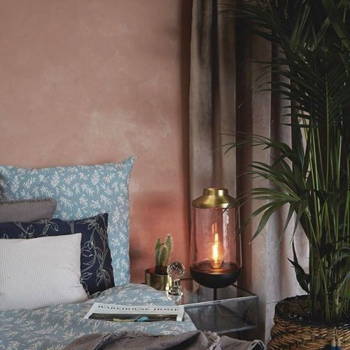 AU Maison | Wunderschöne Tischdekorationsideen