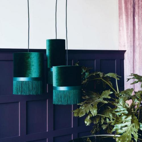 AU Maison | Inspiring Joyful Living