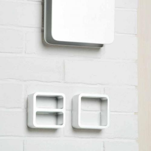 DEPOT4DESIGN | Stylishe Hausnummern & Garderoben
